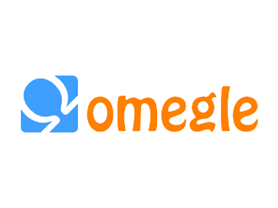 Banned From Omegle - Get Unban Now - Reson+Solution | Solve Answer