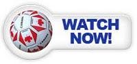 Arsenal vs Norwich City Live Premier League Soccer Online Football