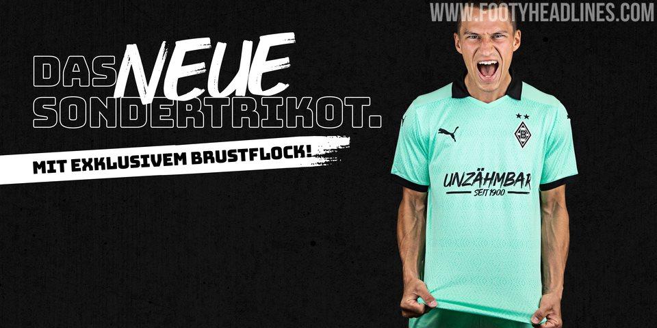 gladbach-20-21-third-kit-6.jpg