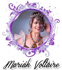 aerithtribalfusion.blogspot.com.br/2014/03/danca-cena-e-acao-por-mariah-voltaire.html