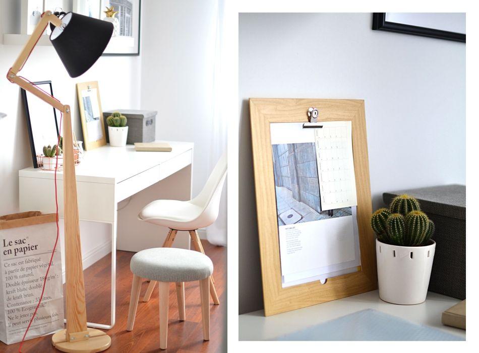 blog lifestyle, blog o wnętrzach, design, domowe biuro, home office, jak urzadzic biuro w domu, modne wnętrza, pomysł na wnętrze, praca w domu, WNĘTRZA, wyposazenie biura, wystrój biura