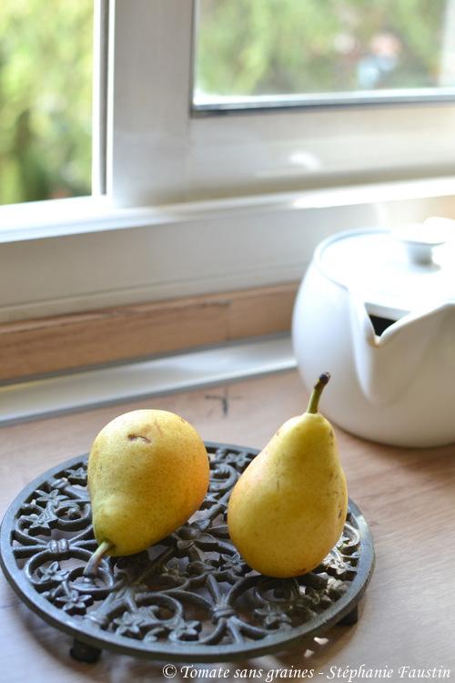 4d84544b40c Tomate sans graines - Green lifestyle  Astuces pour manger bio sans ...