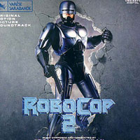 50 Examples Which Connect Media Entertainment to Real Life Violence: 26. RoboCop