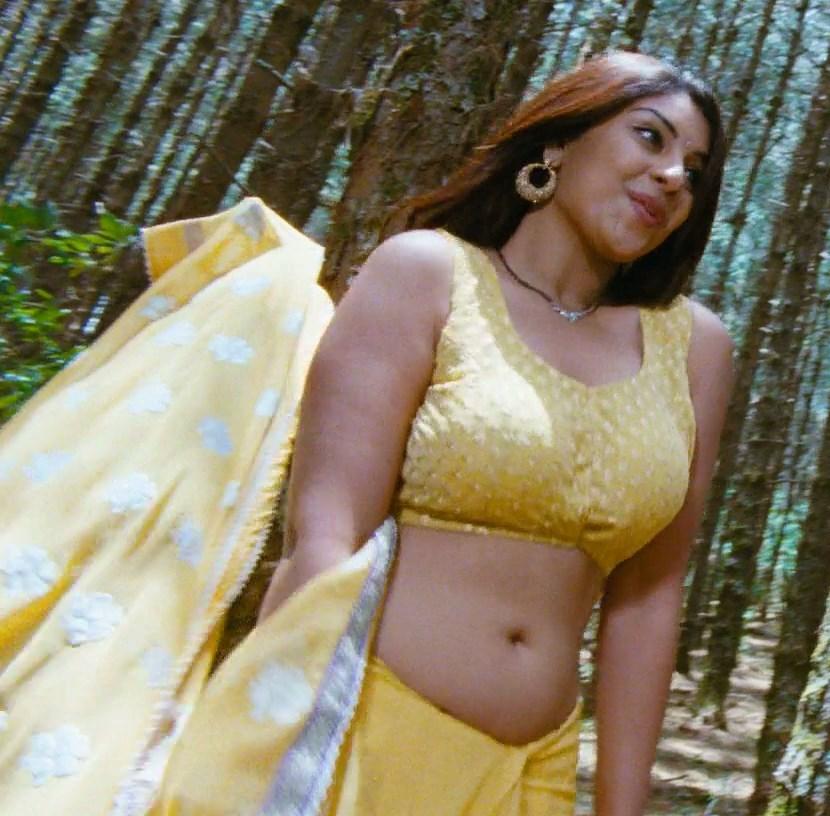 Hottest Actresses Navel Hq Stills