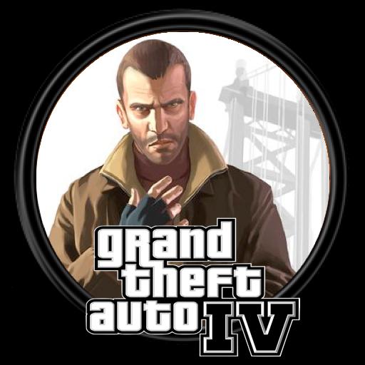 GTA IV Serial Key | CRACK KEYS