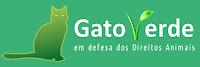 http://www.gatoverde.com.br/