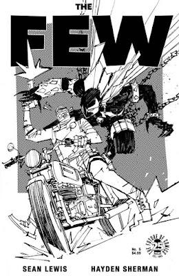 https://www.bleedingcool.com/2017/04/27/image-comics-publish-new-black-white-spawn-cover-variants-well/