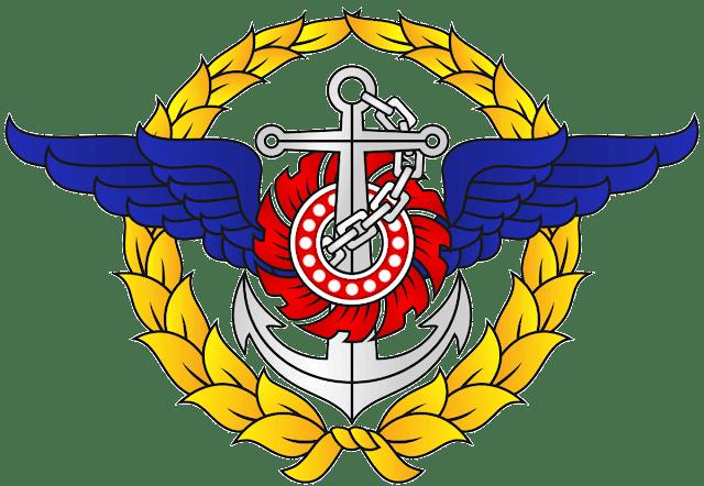 กองทัพไทย (Royal Thai Armed Forces)