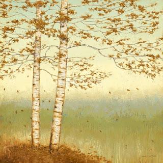expresión-artística-paisajes-estilo-moderno pinturas-modernas-vistas