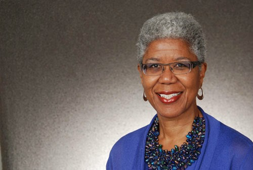 Author And Communication Expert Brenda Allen To Present At Whitworth
