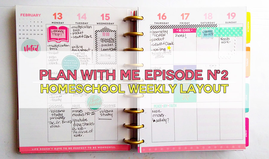 plan-with-me-homeschool-planner