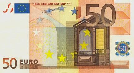 Come investire 50 Euro?