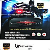 Receiver-Getmecom-HD-5-Robocop