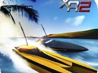 Xtreme Racing 2 Speed ​​Boats Mod Apk v1.0.2 Hack Download Money