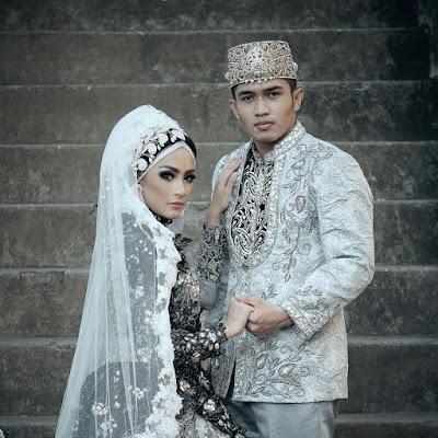 tips mengarahkan model yang tidak tahu berpose di depan kamera pose foto pengantin