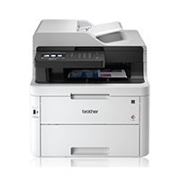Driver for Brother MFC-L3750CDW