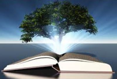 Pengertian Legenda dan Mitos, Ciri, Fungsi dan Contohnya
