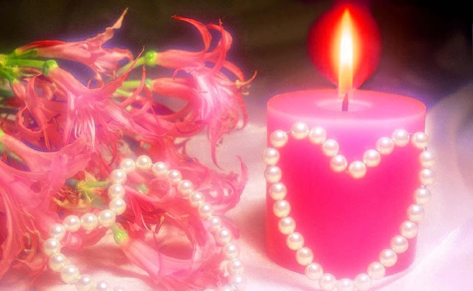 love-heart-candle-wallpaper-hd-image