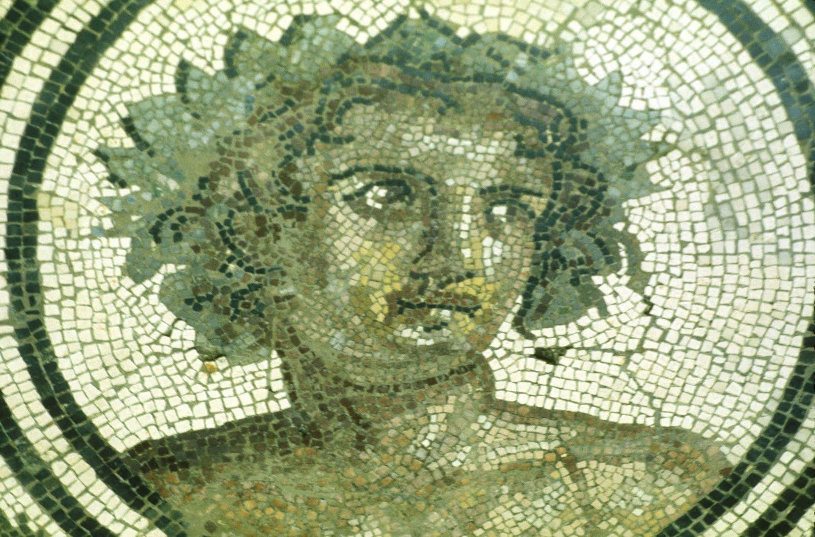 ateena nähtävyydet kartalla
