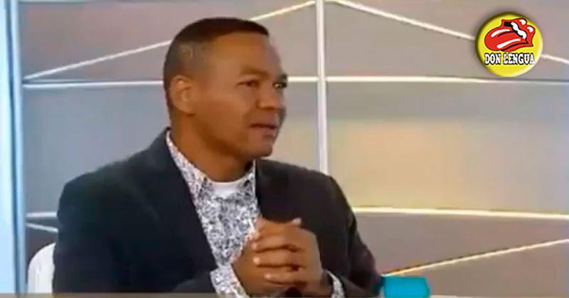 Alcalde Chavista no se sabe el precio de los huevos ni la carne