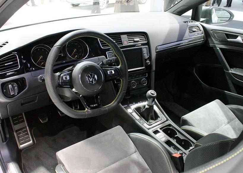 2015 volkswagen golf r400 release date new car release. Black Bedroom Furniture Sets. Home Design Ideas