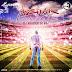 Azhar - Jeetne Ke Liye Remix - Dj Abhisek Dj Raj