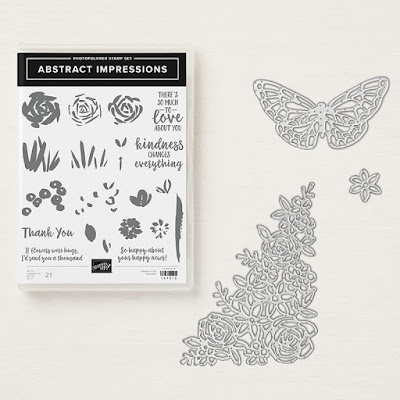 https://www.stampinup.com/ECWeb/product/148348/abstract-impressions-photopolymer-bundle?dbwsdemoid=2028928