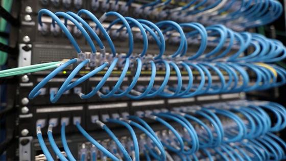 Jenis Alat Pemadam Api Untuk Ruang Server Komputer Distributor