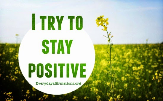 Affirmations to Live Positive, Affirmations for Teens, Affirmations for Teenagers, Affirmations for Students, Affirmations for Women