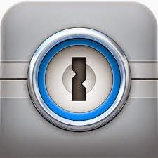 1Password-Pro-V.3-for-iPhone-iPad