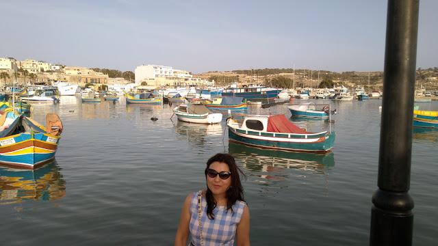 Isla-de-Malta
