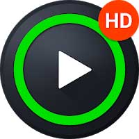 XPlayer (Video Player All Format) 2.1.3 [Unlocked] Apk Android
