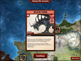 Pathfinder Adventure Apk Mod Unlimited For Android