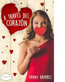 A través del corazón, Fanny Ramírez