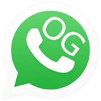 OGWhatsApp-APK-v6.75-(Latest)-for-Android-Free-Download