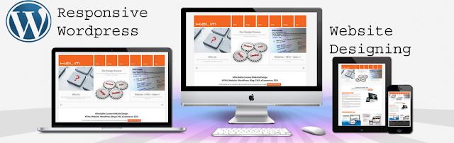 Mobile Responsive Website Designing Company in Dubai, Web Development Company in Dubai
