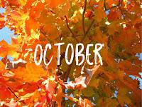 http://www.kwizgiver.com/2016/10/october-challenge.html