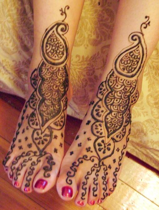 Henna Mehendi Henna Tattoo Henna Designs Mehandi Designs Mehndi