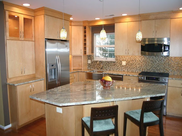 Inspiration for your ideal kitchen style Inspiration for your ideal kitchen style Inspiration 2Bfor 2Byour 2Bideal 2Bkitchen 2Bstyle1