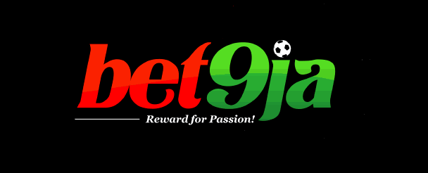 Bet9ja Booking Number Tomorrow 2019 and Prediction Tips for