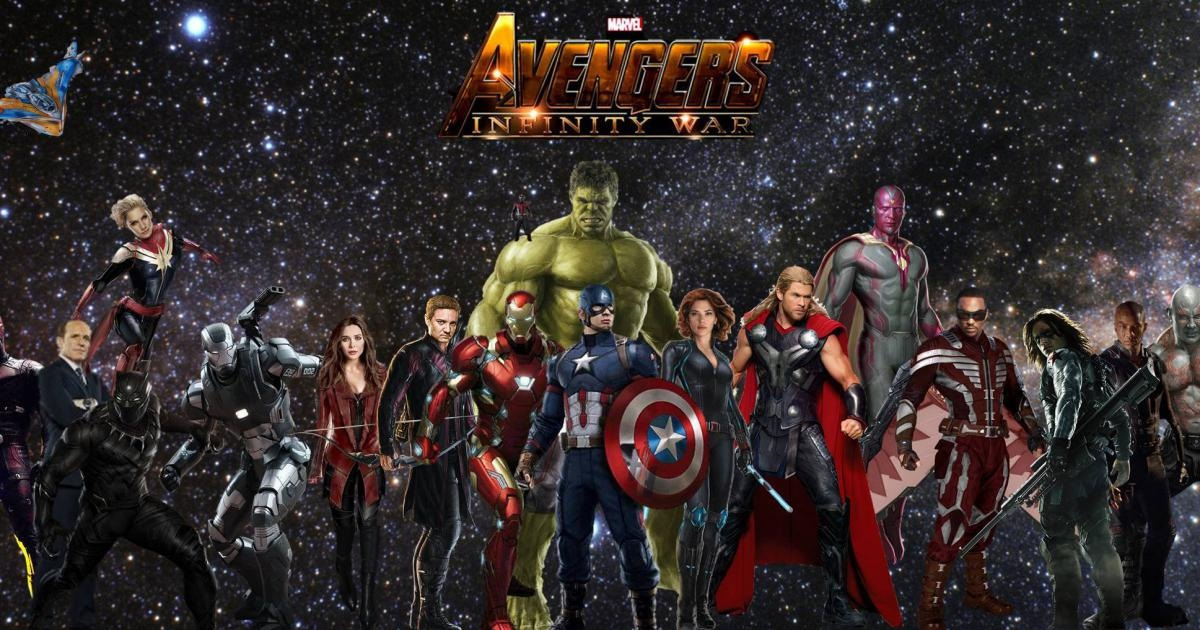 Image Result For Legends Movie List