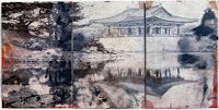 Viaggio nei territori della carta: mostra Hanji dal 18 maggio al 1 giugno