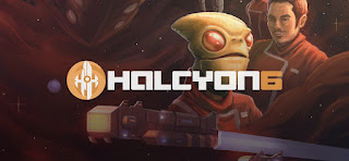 Halcyon 6 Starbase Commander v2.18.0.19-GOG