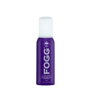 Fogg Paradise Body Spray for Women 120 ML
