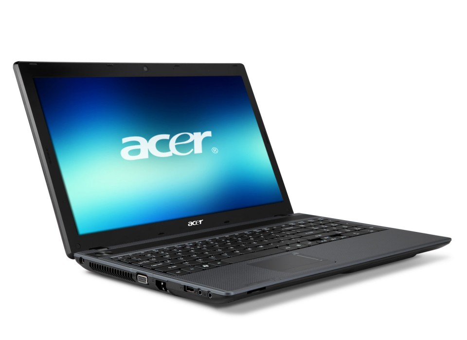 Windows 10: Download and install a driver - Acer Inc.