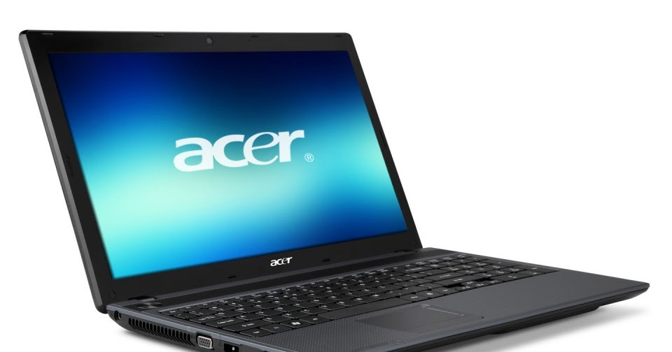 Acer Camera Driver Download Windows 10