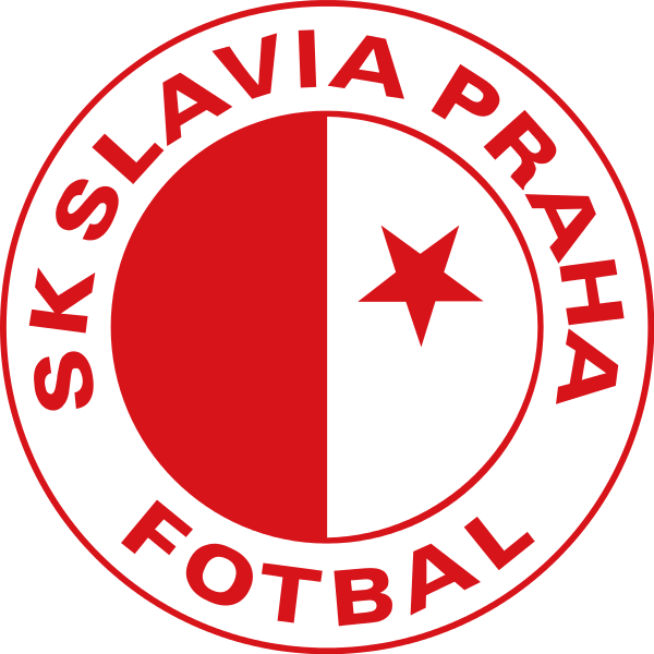 Recent Complete List of SK Slavia Prague Roster 2017-2018 Players Name Jersey Shirt Numbers Squad
