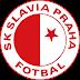 SK Slavia Prague 2017/2018 Squad Players