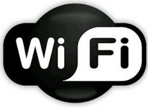 Cara daftar paket internet wifi.id Telkom