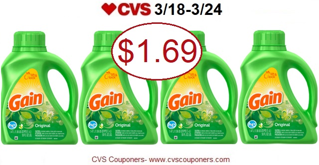 http://www.cvscouponers.com/2018/03/stock-up-pay-169-for-gain-laundry.html